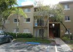 Foreclosed Home en BENOIST FARMS RD, West Palm Beach, FL - 33411