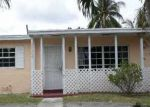 Foreclosed Home en SW 158TH CT, Homestead, FL - 33033