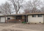 Foreclosed Home in JERRY MURPHY RD, Pueblo, CO - 81001