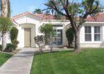 Foreclosed Home en SKY MESA LN, Indian Wells, CA - 92210
