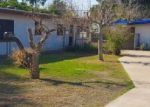 Foreclosed Home en CHESTNUT AVE, Holtville, CA - 92250