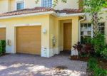 Foreclosed Home en NW 32ND CT, Fort Lauderdale, FL - 33309