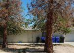 Foreclosed Home en SITTING BULL ST, Victorville, CA - 92395