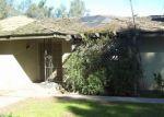 Foreclosed Home en N GRANTLAND AVE, Fresno, CA - 93723