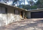 Foreclosed Home en MAR VISTA DR, Monterey, CA - 93940