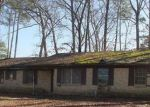 Foreclosed Home en JAPONICA DR, Little Rock, AR - 72209