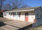 Foreclosed Home en E WASHINGTON ST, Mountain View, AR - 72560