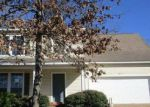 Foreclosed Home en CHERRYBEND DR, Little Rock, AR - 72211