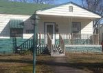 Foreclosed Home en W 31ST ST, Little Rock, AR - 72204
