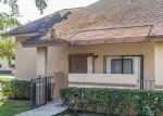 Foreclosed Home en NW 37TH AVE, Pompano Beach, FL - 33066