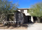 Foreclosed Home en E MANNING ST, Mesa, AZ - 85207