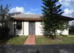 Foreclosed Home en SW 139TH PL, Miami, FL - 33175
