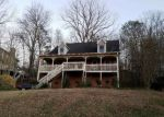 Foreclosed Home in NATIVE DANCER DR, Helena, AL - 35080