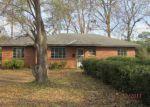 Foreclosed Home in DALRAIDA PKWY, Montgomery, AL - 36109
