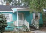 Foreclosed Home in S MOTT DR, Mobile, AL - 36617