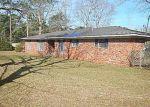 Foreclosed Home en HUDSON AVE, Opp, AL - 36467