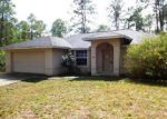 Foreclosed Home in 47TH AVE NE, Naples, FL - 34120
