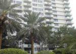 Foreclosed Home en BAY RD, Miami Beach, FL - 33139