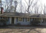 Foreclosed Home in N SUNSET TER, Jackson, MS - 39212