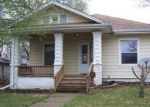 Foreclosed Home en BELL ST, Beatrice, NE - 68310