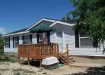 Foreclosed Home en RAWHIDE ST, Silver Springs, NV - 89429