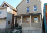 Foreclosed Home en WASHINGTON ST, Perth Amboy, NJ - 08861