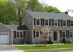 Foreclosed Home en LINDSEY CT, Franklin Park, NJ - 08823