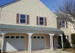 Foreclosed Home en TROY WAY, Monroe Township, NJ - 08831
