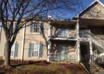 Foreclosed Home en WINDER DR, Bridgewater, NJ - 08807