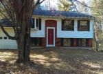 Foreclosed Home in INGERSOLL RD, Saratoga Springs, NY - 12866