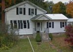 Foreclosed Home en STATE HIGHWAY 206, Greene, NY - 13778
