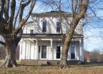 Foreclosed Home en CLEARCREEK RD SW, Lancaster, OH - 43130