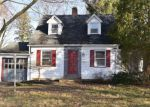 Foreclosed Home en WILDA AVE, Youngstown, OH - 44512