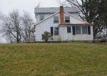 Foreclosed Home en SCHMIDT RD, Mansfield, OH - 44904