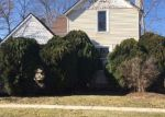 Foreclosed Home en WHITE AVE, Fremont, OH - 43420
