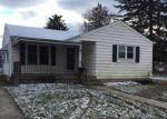 Foreclosed Home en MARLBORO DR, Chillicothe, OH - 45601
