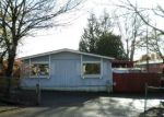 Foreclosed Home en SE ROETHE RD, Portland, OR - 97267