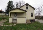 Foreclosed Home en S MORGANTOWN ST, Fairchance, PA - 15436