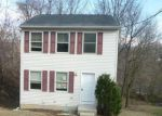Foreclosed Home en FRANKLIN AVE, Harrisburg, PA - 17109