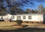 Foreclosed Home en BLOSSOM ST, Lancaster, SC - 29720