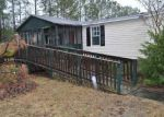 Foreclosed Home in MAYFIELD DR, Conway, SC - 29526