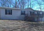 Foreclosed Home in RABBIT TRL, Easley, SC - 29642