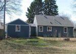 Foreclosed Home en E 17TH ST, Yankton, SD - 57078