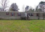 Foreclosed Home en W CHERRY ST, Ooltewah, TN - 37363