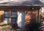 Foreclosed Home en SMOKEHOUSE DR, Cordova, TN - 38016