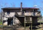 Foreclosed Home en THACKER LN, Etowah, TN - 37331