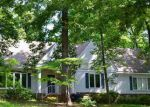 Foreclosed Home in MEADOW HILL CV, Germantown, TN - 38138