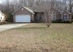 Foreclosed Home en NUNYU TRL, Vonore, TN - 37885