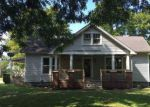 Foreclosed Home en STATE ROUTE 186 N, Humboldt, TN - 38343