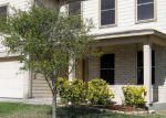 Foreclosed Home en GATEWOOD MIST, Cibolo, TX - 78108